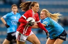 Old foes Dublin and Cork to meet again in group stages of Lidl National Football League