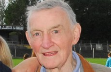 'One of the greatest footballers of all time' - tributes paid after death of Leitrim GAA legend
