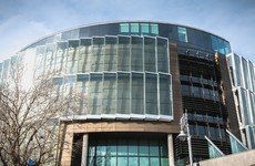Man accused of raping an asylum seeker at his home put on trial