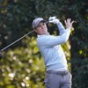 Justin Thomas sees path to personal growth after homophobic slur furore