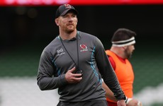Ulster assistant boss rejects claims Harlequins devalued the Challenge Cup
