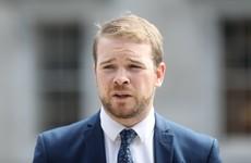 Sinn Féin TD Donnchadh Ó Laoghaire reaches settlement with RTÉ over defamation claim