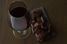 Chocolate and alcohol sales spike amid spring festivities