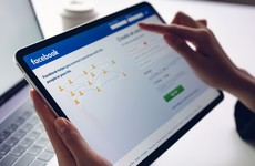 Four Government ministers among 65 TDs whose details are contained in leaked Facebook database
