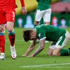 Wretched March results see Ireland slump in latest Fifa world rankings