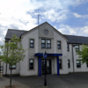 Man (30s) in 'serious' condition after Newbridge stabbing