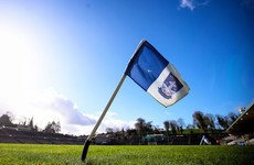 Gardaí investigating alleged training breach by Monaghan GAA