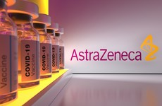 Explainer: What is known about the AstraZeneca blood clot reports so far