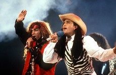 Your evening longread: The Milli Vanilli lip sync scandal