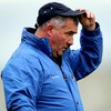 Monaghan GAA suspend manager 'Banty' McEnaney for 12 weeks following training breach