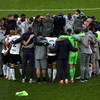 Swansea City to boycott social media following 'abhorrent abuse' of players