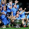 GAA unveils 2021 roadmap with leagues starting in May and All-Ireland finals in August