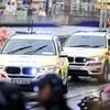 Lithuanian mafia gang 'all but gone' in Ireland following garda clampdown