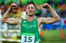 Lanigan-O'Keeffe rediscovers form to cruise into Sofia final