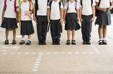Poll: Should students wear school uniforms?