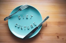 Your evening longread: How to hit back at diet culture