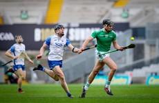 Limerick hurling S&C coach says GAA pre-seasons were far too long