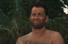 Quiz: How well do you know these deserted island films?
