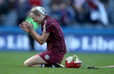 Five-time All-Star and 2013 All-Ireland winner set to join Galway camogie backroom team