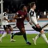 Fulham's Premier League survival hopes dealt a major blow after late drama