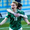 Northern Ireland beat Republic's conquerors to close in on Euros qualification