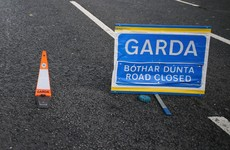Two men killed in separate road crashes in Galway and Wexford
