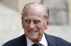 Funeral for Prince Philip set for April 17, with tributes being paid across the UK today