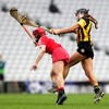 Camogie Association vote to formally recognise dual players at Congress