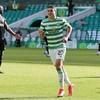 Celtic warm up for Rangers clash with their biggest win of the season