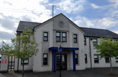 Gardaí renew appeal for information after man (30s) dies in Newbridge stabbing