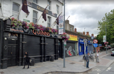 Drumcondra pub escapes demolition after Council refuses permission for new apartment scheme