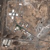Iran's nuclear facility struck by 'suspicious' blackout