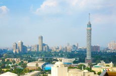 Egypt jails man, 20s, for eight years for sexually harrassing three minors and drug possession