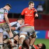 Scrum-half rejoins Leinster from Munster
