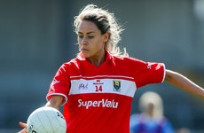 Cork to begin National League title defence (again) with Munster derby