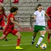 'Feels like yesterday making my first' - 50th Irish cap for Arsenal star as World Cup qualifiers loom
