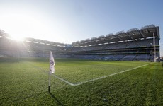 Draws for 2021 GAA championships to take place next week