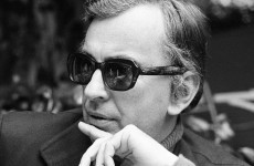 Celebrated US author Gore Vidal dies aged 86