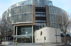 Man due in court over syringe robbery