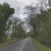Motorcyclist (60s) dies in three-vehicle collision in north Dublin
