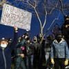 'Unacceptable': Family of George Floyd and Daunte Wright demand end to police brutality