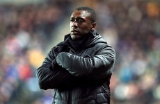 Punish players who cover their mouths to talk to opponents – Seedorf