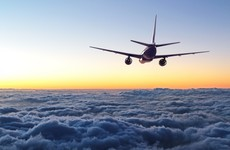CSO figures show a 91% drop in Irish air passenger numbers by the end of 2020