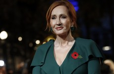 Complaint over panellist on Today FM's Last Word calling JK Rowling 'transphobic' upheld by BAI