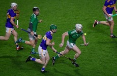 GAA league fixtures to be spread across weekends for live TV coverage