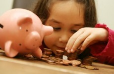 Sick pay proposal will affect childcare service provision - survey