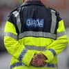 Eight people, including a teenager, arrested by gardaí investigating the murder of a man in Kildare