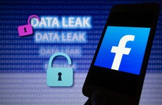 Data Protection Commission launches probe into Facebook over user data breach
