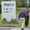 Redundancies likely at PayPal's Irish sites as 131 roles to be moved overseas
