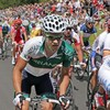 Paul Kimmage: Irish cyclists put in worst Olympic performances I've ever seen